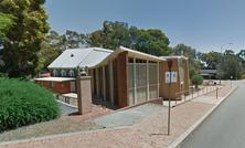 Armadale Anglican Church 01-11-2017 - Google Maps - google.com