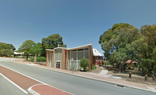 Armadale Anglican Church 00-11-2017 - Google Maps - google.com