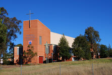 Arndell Anglican College