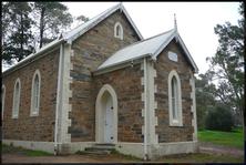 Ashbourne Uniting Church unknown date - Church Website - See Note.