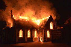 Ashby Uniting Church - Former 18-05-2016 - Matthew Richards