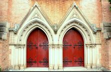 Ashfield Presbyterian Church 23-01-2018 - Ashfield Presbyterian Church - Facebook