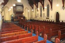 Ashfield Presbyterian Church 09-10-2016 - Ashfield Presbyterian Church - Facebook