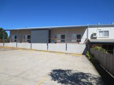Atherton Tablelands Baptist Church 10-08-2018 - John Conn, Templestowe, Victoria