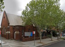 Auburn Presbyterian Church 00-09-2020 - Google Maps - google.com.au
