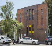 Australia Street, Newtown Church - Former 00-00-2015 - Walsh & Sullivan First National - Baulkham Hills