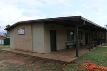 Australian Indigenous Ministries Gilgandra Church