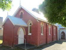 Avenel Uniting Church