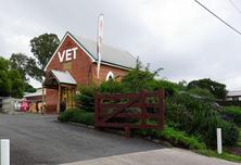 Bailey Close, Singleton Heights Church - Former 21-05-2020 - Ray White Singleton - commercialrealestate.com.au