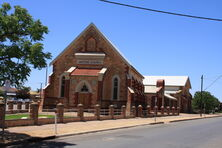 Balaklava Uniting Church