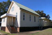 Bald Hills Uniting Church