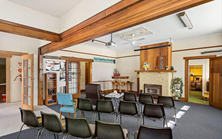 Balfour Street Church of Christ  10-11-2018 - realestateview.com