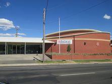 Ballarat Community Church 08-03-2017 - John Conn, Templestowe, Victoria