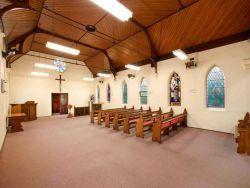 Ballarat West Uniting Church - Former 00-06-2014 - Ray White - Ballarat
