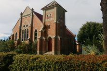 Ballina Presbyterian Church