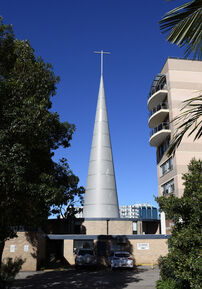 Bankstown Uniting Church
