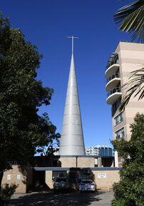 Bankstown Uniting Church