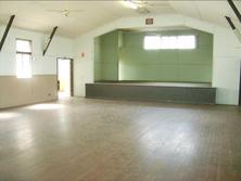 Bardon Uniting Church - Former 00-10-2010 - realestate.com.au