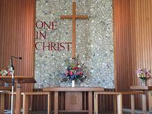 Bardwell Park Uniting Church 06-10-2016 - Church Website - See Note.