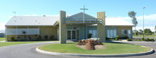 Bargara Uniting Church