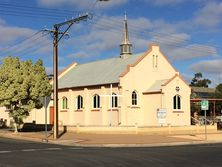 Barmera Uniting Church