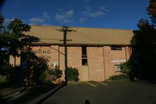 Batemans Bay Uniting Church