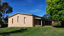 Bathurst Church of Christ