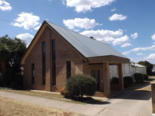 Bathurst Seventh-Day Adventist Church 00-07-2017 - Martin van Rensburg - google.com.au