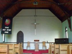 Batlow Uniting Church - Former 00-00-2015 - domain.com.au