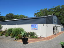 Baylife Church 05-04-2019 - John Conn, Templestowe, Victoria