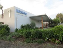 Bayside Christian Church 03-05-2016 - John Huth, Wilston, Brisbane
