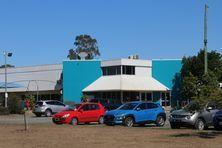 Beacon Community - A Baptist Church 20-08-2019 - John Huth, Wilston, Brisbane