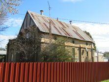 Bealiba Methodist Church - Former 23-08-2019 - John Conn, Templestowe, Victoria