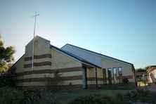 Beaudesert Congregation Uniting Church