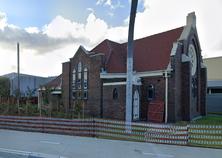 Beckenham Memorial Uniting Church - Former 00-03-2020 - Google Maps - google.com