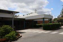 Beenleigh Region Uniting Church 08-02-2021 - John Huth, Wilston, Brisbane