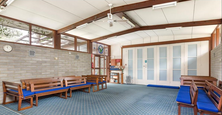 Belgrave Heights Uniting Church - Former 18-09-2017 - First National Real Estate - Ranges - realestate.com.au