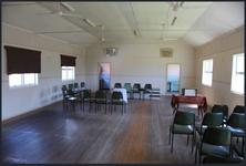 Belmont Gospel Hall - Former 13-01-2017 - Dowling Eastlakes - Belmont and Valentine - realestate.com.a