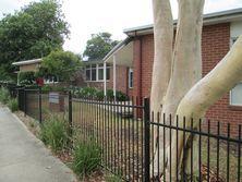 Belmore Road Church of Christ 15-01-2016 - John Conn, Templestowe, Victoria