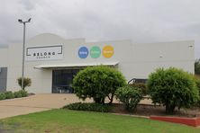 Belong Church 09-01-2019 - John Huth, Wilston, Brisbane