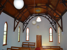 Benambra Uniting Church - Former 21-04-2015 - realestate.com.au
