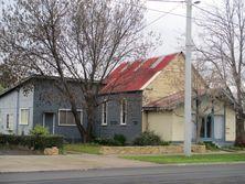 Bendigo Methodist Church - Former 22-06-2016 - John Conn, Templestowe, Victoria
