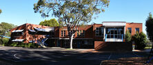 Berowra Baptist Church