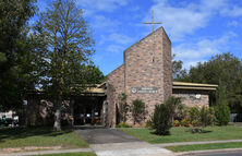 Berowra Uniting Church