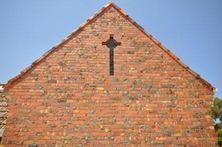 Berrybank Uniting Church - Former