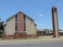 Berserker Uniting Church - Former 01-12-2016 - domaincomau