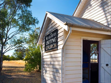 Bet Bet & Betley Uniting Church - Former 20-08-2014 - Walter Realty - Sales & Leasing - realestate.com.au