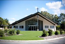 Bethania Lutheran Church 00-01-2020 - Bethania Lutheran Church - google.com.au