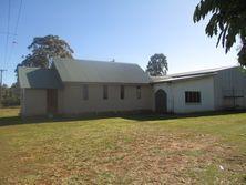 Bethel Assembly of God 10-08-2018 - John Conn, Templestowe, Victoria