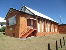 Bethel Fellowship 05-09-2017 - John Huth, Wilston, Brisbane